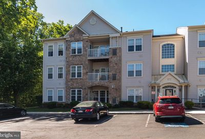 200 Fiddleleaf Lane Apt 102 Warrington PA 18976
