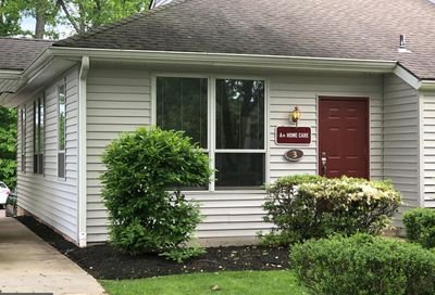 252 W Swamp Road 3 Doylestown PA 18901