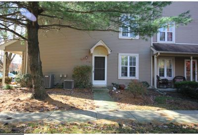 3513 Society Place F1 Newtown PA 18940