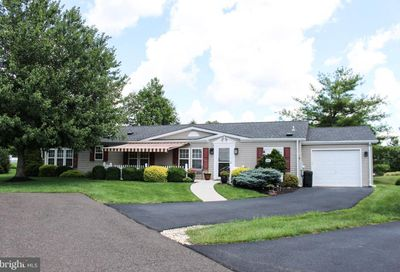 570 Linden Court New Hope PA 18938