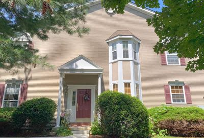 126 Lydia Lane West Chester PA 19382
