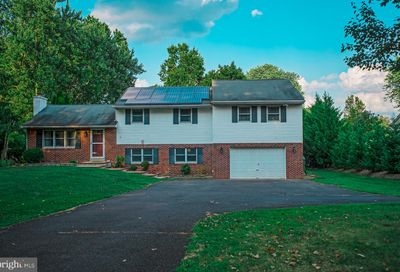169 Old Orchard Road Chalfont PA 18914