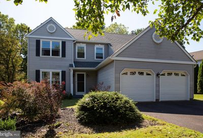 402 Mahogany Court Doylestown PA 18901