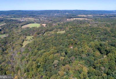 Township Road Riegelsville PA 18077