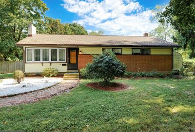 119 Valley Road Warminster PA 18974