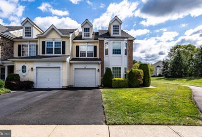 301 Holly Hill Court Warwick PA 18974
