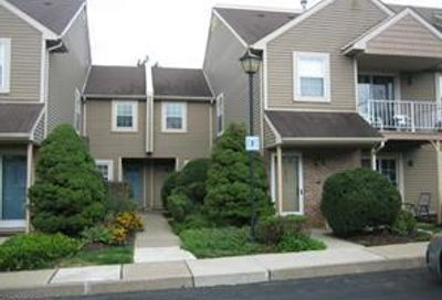 1611 Society Place D1 Newtown PA 18940
