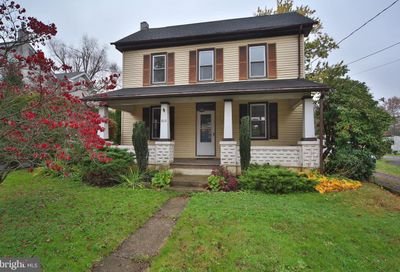 806 Blooming Glen Road Perkasie PA 18944