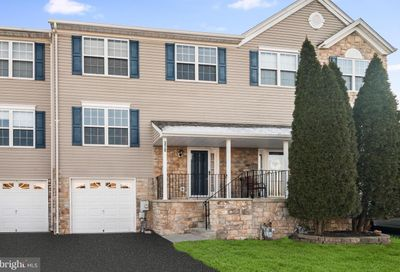 378 Cedar Waxwing Drive Warrington PA 18976