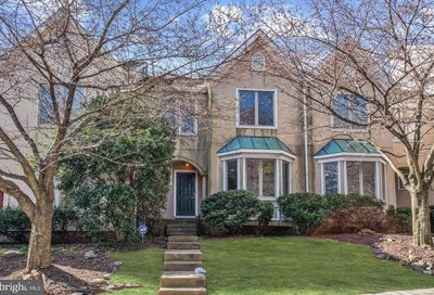 641 Stoney Spring Drive Baltimore MD 21210