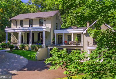 6615 Greenhill Road New Hope PA 18938