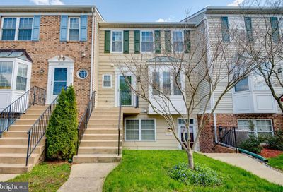 1028 Murdoch Court Crofton MD 21114