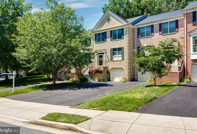 8528 Timberland Circle Ellicott City MD 21043