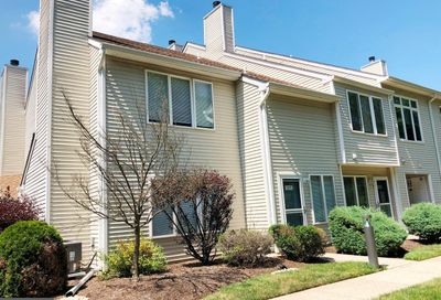 305 Colettes Court North Wales PA 19454