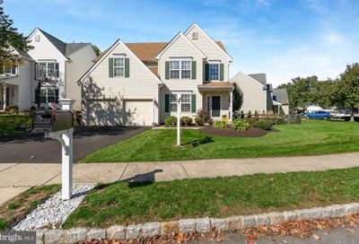 4184 Sir Andrew Circle Doylestown PA 18902