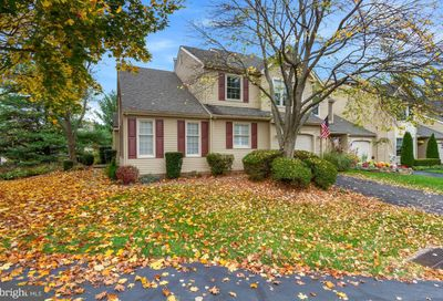 516 Windsor Court Chalfont PA 18914