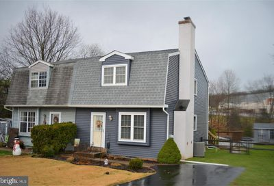 305 Jefferson Drive Sellersville PA 18960