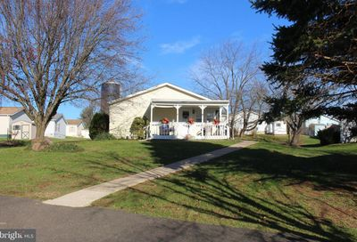 127 Spring Meadow Circle New Hope PA 18938