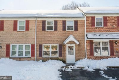 528 Portsmouth Court Sellersville PA 18960