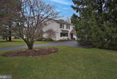4215 Biddeford Circle Doylestown PA 18902