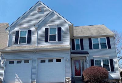 4180 Miladies Lane Doylestown PA 18902