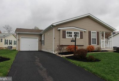 207 Spring Meadow Circle New Hope PA 18938