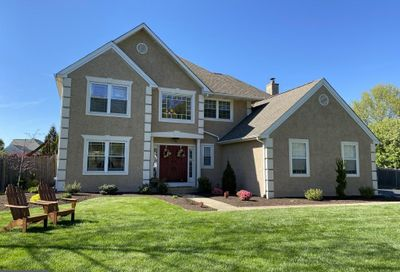 4694 Briar Circle Doylestown PA 18902