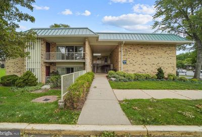 3435 S Leisure World Boulevard 85-2d Silver Spring MD 20906