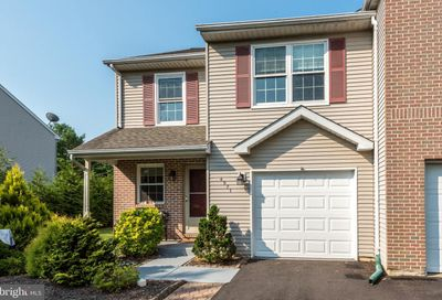 4971 Windy Meadow Court Pipersville PA 18947