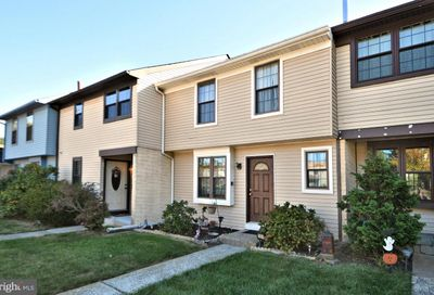 104 Mckean Ct North Wales PA 19454