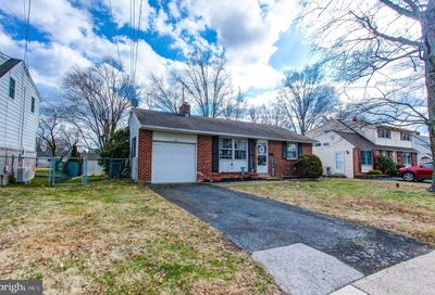 467 Wade Avenue Lansdale PA 19446