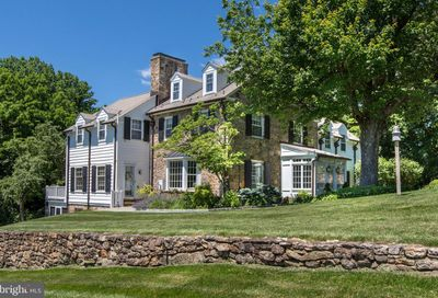 6131 Greenhill Road New Hope PA 18938
