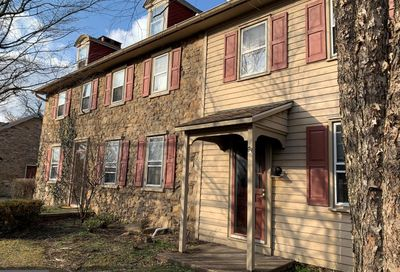 2389 Forest Grove Road Furlong PA 18925
