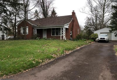 1167 Welsh Road Lansdale PA 19446
