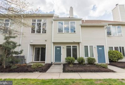 207 Colettes Court North Wales PA 19454