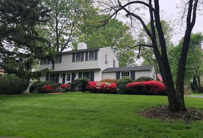 56 Creek Drive Doylestown PA 18901