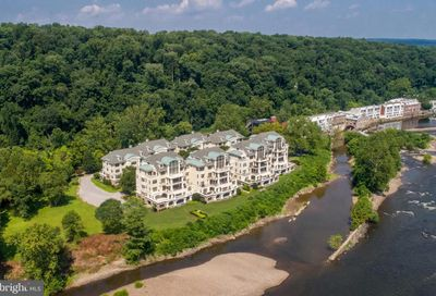 515 Waterview Place New Hope PA 18938