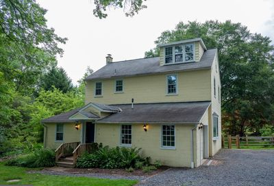 408 Pebble Hill Road Doylestown PA 18901