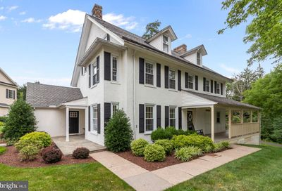 11 Silver Maple Drive Doylestown PA 18901