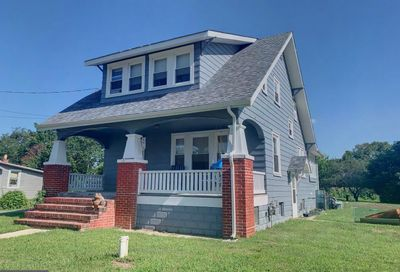 6504 Brown Street Port Norris NJ 08349