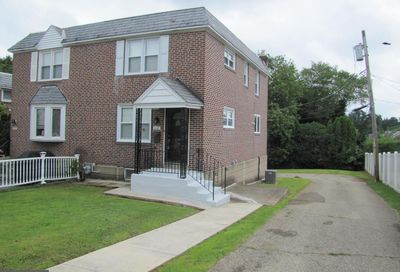 918 Farriston Drive Drexel Hill PA 19026