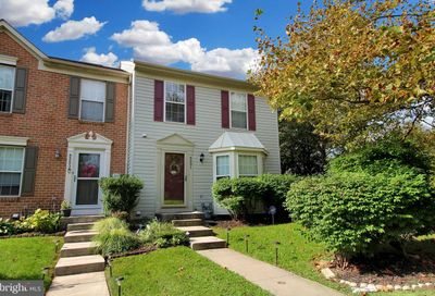 5201 Abbeywood Court Baltimore MD 21237