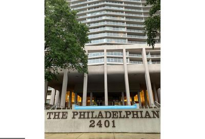 2401 Pennsylvania Avenue 8c48 Philadelphia PA 19130