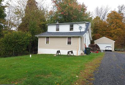 2513 Old Bethlehem Pike Sellersville PA 18960