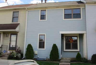 108 Rutledge Court North Wales PA 19454