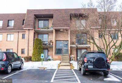 515 Valley Drive West Chester PA 19382