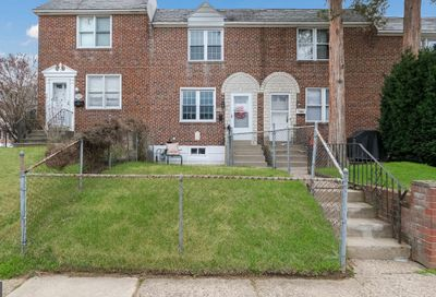 1145 Myrtlewood Avenue Havertown PA 19083
