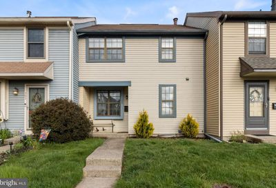 304 Livingston Court North Wales PA 19454