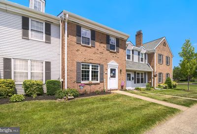 303 Christopher Court Lansdale PA 19446