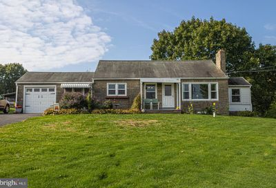 654 County Line Road Telford PA 18969